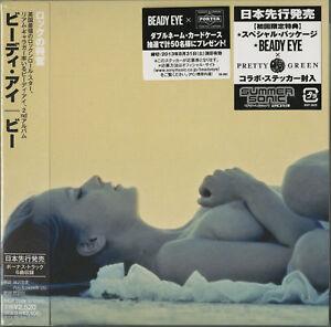 BEADY-EYE-BE-JAPAN-CD-BONUS-TRACK-F30