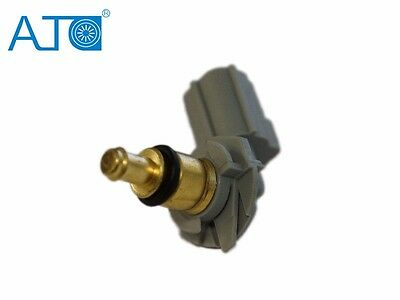 Mazda AJ57-18-840A Engine Coolant Temperature Sensor