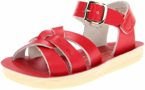 Salt Water Sandals by Hoy Shoe Sun-San Swimmer