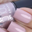 thumbnail 10 - Maybelline Color Show Veils Nudes Nail Polish-BlueLilacRedPinkGreen-BUY2GET1FREE