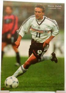 Horst-Heldt-Fussball-Nationalspieler-DFB-Fan-Big-Card-Edition-B87