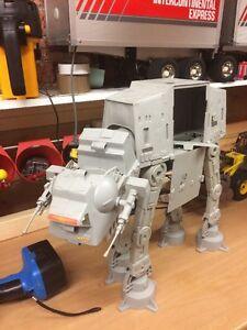Vintage-Star-Wars-At-At-Walker-With-Working-Motor