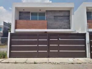 Casa en Venta en San Gabriel Cuautla, Tlaxcala $1,980,000