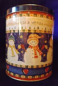 User Added Little Dutch Boy Bakery Holiday Cookies Calories Nutrition Analysis More Fooducate