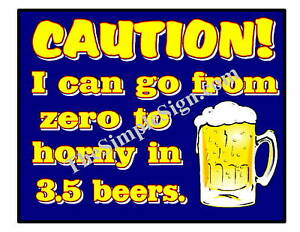 Custom Decor Bar Beer Sign, Pub, Tavern, Lounge #21