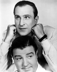 Details about ABBOTT & COSTELLO SHOW-Old Time Radio 155 mp3 - 3 CD SET