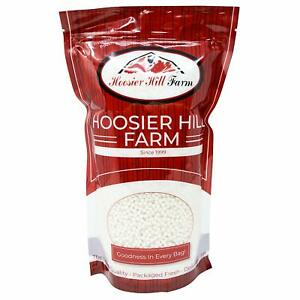 Large-40-Tapioca-Pearls-2-lbs-Hoosier-Hill-Farm