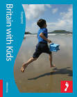 Britain Footprint with Kids by William Gray (Paperback, 2009)
