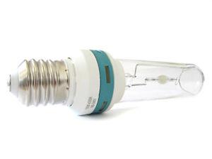 Lampada-Xenon-E40-Tubolare-Trasparente-Per-Illuminazione-Industriale-150W-Bianco