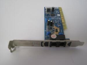 DELL CONEXANT D850 MODEM TREIBER