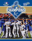 2015 World Series Champions: American League by Major League Baseball (Paperback, 2016)