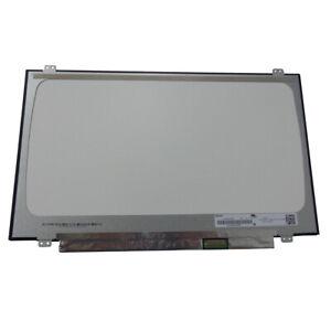 Dell Latitude E7440 Posteriore Coperchio Del Cardine Striscia non Touch Screen 0 cdkh 00 cdkh