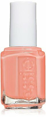 Essie Mini Nail Polish Brand New .16oz/ 5ml 100 Percents Authentic Blanc Ballet Slippers by Essie