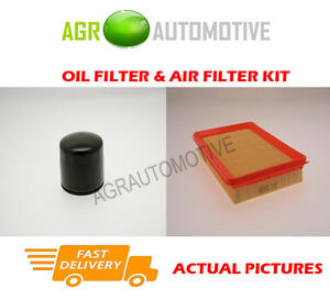 2004 hyundai elantra oil filter