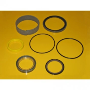 Free shipping in Canada and US New 7X2664 Seal Kit Caterpillar