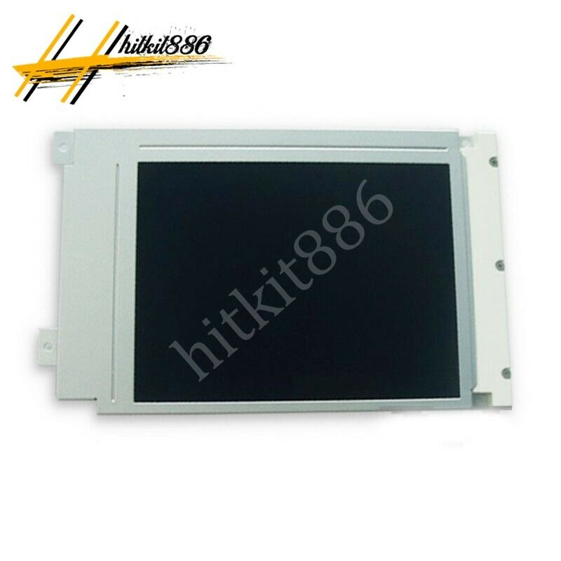 LM32K071 5.7-inch 320*240 NEW LCD display screen panel modules 90 days warranty