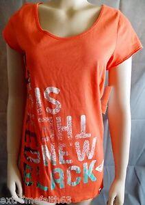 Womens Teens sz M  Studded Roxy cami tank  Shirts NWT pink quiksilver s22