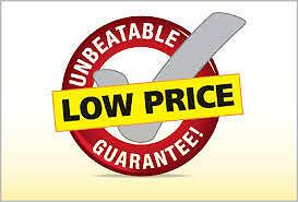 castawaybargains