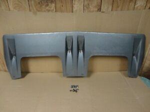 Underlining Powerquest 54 Inch Black Pvc Weave Boat Seat Backing Linear Yard