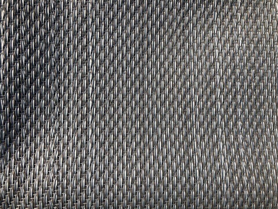 Tæpper, 600x300 Behageligt underlag til dit fortelt