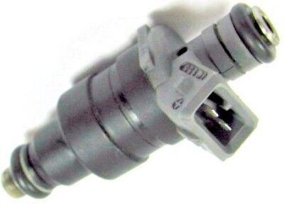 PEUGEOT CITROEN C1 SAXO BERLINGO XSARA BERLINA 106 206 1.4 FUEL INJECTOR IPM-001