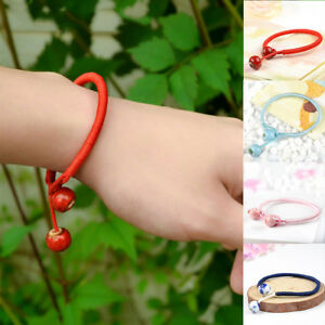 Lucky-Bracelets-Bead-Red-String-Ceramic-Woven-Bracelets-Charm-Handmade-Jewelry