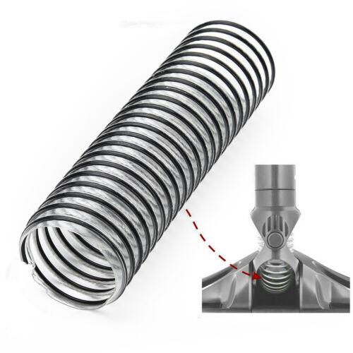 1pc Lower Duct Hose For SHARK NV340 NV601 V681 NV800 Vacuum Cleaner Hoover Parts