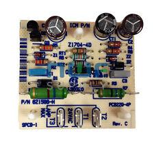 Nordyne Intertherm Miller Anti Short Cycle Timer Board 621586