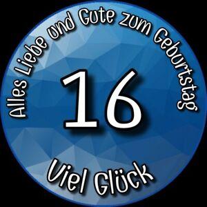 Tortenaufleger essbar Fondant rund 20cm durchmesser 20.Geburtstag