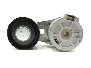 GATES 38512 Belt Tensioner Assembly-DriveAlign Premium OE Automatic Tensioner