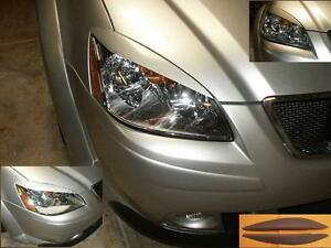 Image Is Loading Made To Fit Altima Eyelids Nissan 02 03
