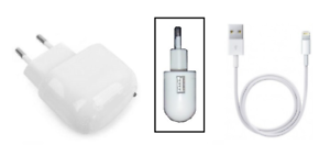 Chargeur-Secteur-Cable-USB-Apple-iPhone-5-5C-5S-6-6S-6-6-Plus