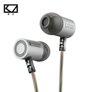 Metal-Stereo-Earphone-Noise-Isolating-In-ear-Music-Earbuds-with-Microphone