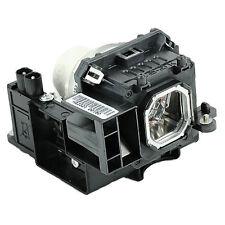 NP15LP lamp for NEC M230X, M260X, M300X, M260XS, M300XG, M260W, M271X