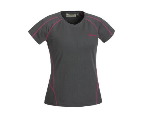 Pinewood® Active T-Shirt Damen
