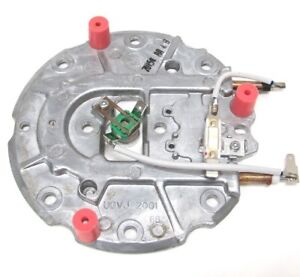 Tefal-Widerstand-Thermostat-Thermosicherung-Boiler-Opticord-easy-pressing-GV