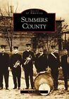 Summers County by Ed Robinson (Paperback, 2003)
