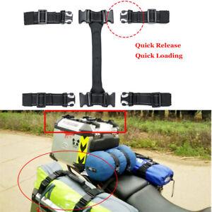 Scatola-laterale-borsa-Maniglia-de-Moto-per-BMW-R1200GS-LC-ADV-ADVENTURE-F800GS