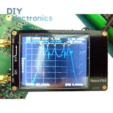 50khz 900mhz Vector Network Analyzer Uhf Hf Vna Uv Vhf Antenna Us