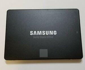 SAMSUNG-860-EVO-500GB-Internal-SSD-2-5-inch-MZ76E500BAM