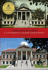 Reinventing Brantford: A University Comes Downtown by Leo Groake (Paperback, 2009)