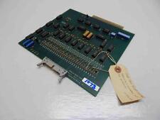 Automation Engineering Rotation Sensor Interface REV A.1