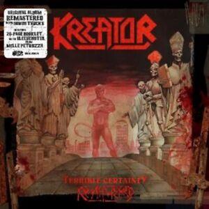 Kreator-Terrible-Certainty-New-2CD-Album