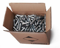 Crosman Co2 12 Gram Powerlet Cartridges 500 Count Bulk Pack