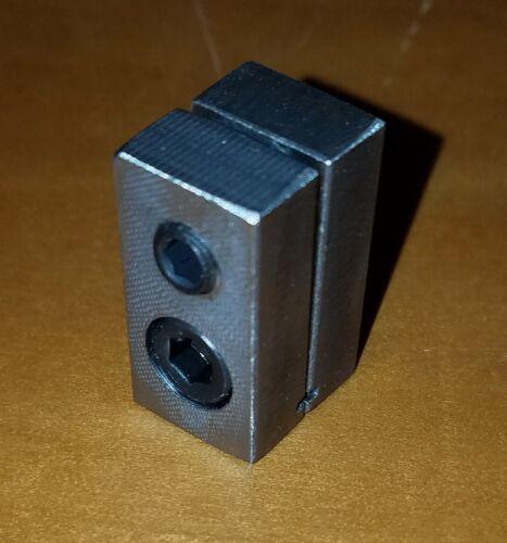 Diseño De PE-S Calibre-track Pin arrugador (también Gargraves o pista)
