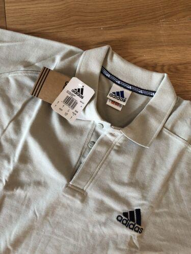à sésame Polo marine pour bleu Nouveau adidas bandes UniGrand 3 hommesRoyaume et EDWHI29Y