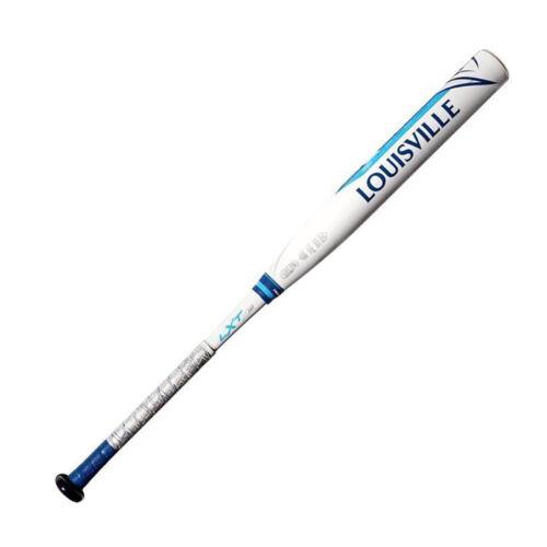 New Louisville Slugger LXT X18 FPLX18A10 Fastpitch Softball Bat 2018 NIW