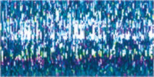 709948-M Gutermann Sulky Holoshimmer Machine Embroidery Thread