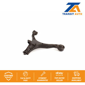 Front-Right-Lower-TOR-Suspension-Control-Arm-Fits-Honda-Civic-Acura-EL