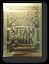 Bicycle-Steampunk-Oro-Jugando-a-las-Cartas-Poquer-Juego-de-Cartas-Cardistry miniatura 1